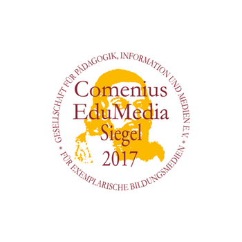Comenius 2017