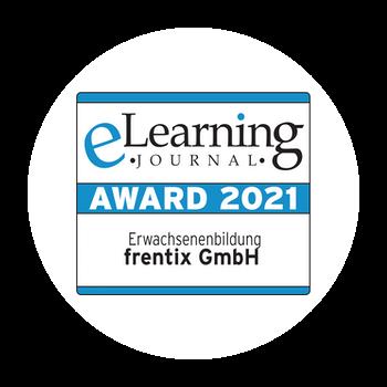 elearning Award 2021